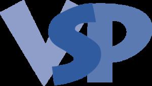 Verbund Sozialpädagogische Projekte
